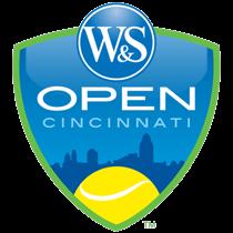 Masters de Cincinnati