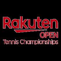 Tokyo Open